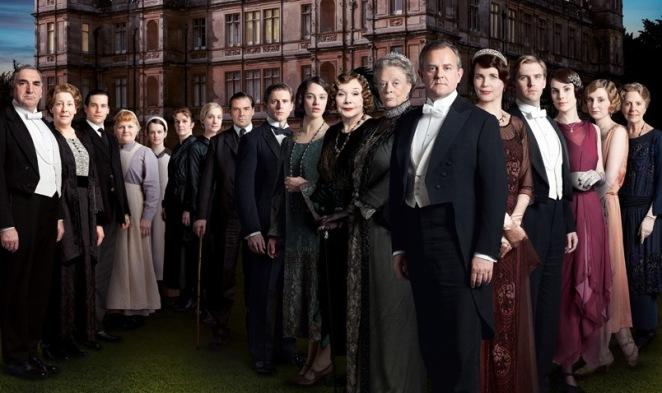 Downton-Abbey-Season-3-1