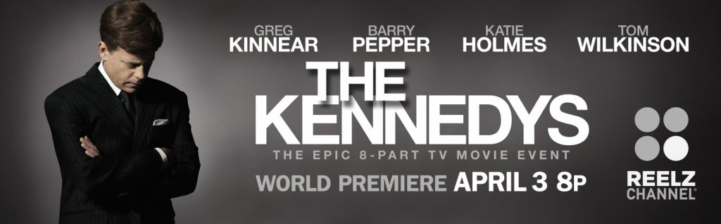 The-Kennedys-Poster_0003-1024x318