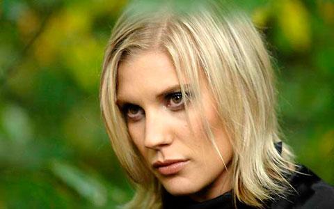 bionic_woman_super_jaimie_sarah_corvus