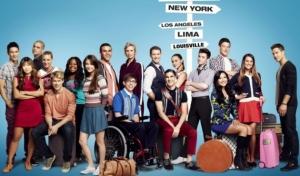 Glee-temporada-4-Canciones-01