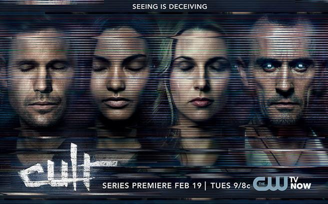 cult-tv-poster