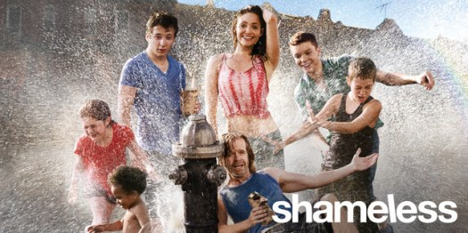 Shameless-US-Season-3-Episode-3