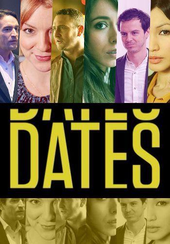 dates-
