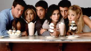 friends-serie-tv_2gab