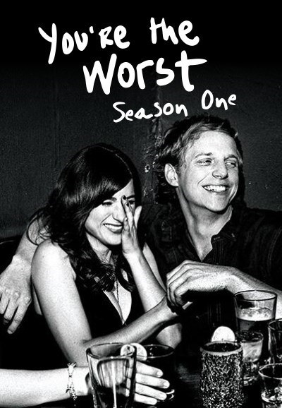 youre-the-worst-first-season-29056