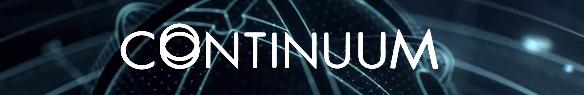 continuum banner
